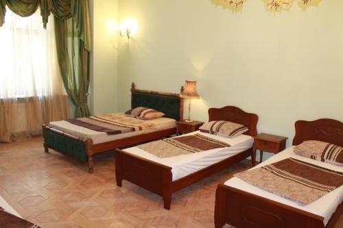 Batumi Sun Hostel - фото 2