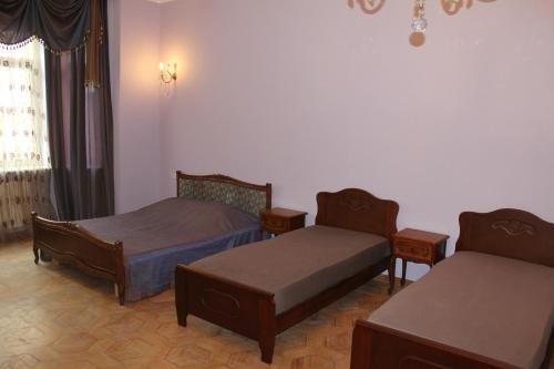 Batumi Sun Hostel - фото 4