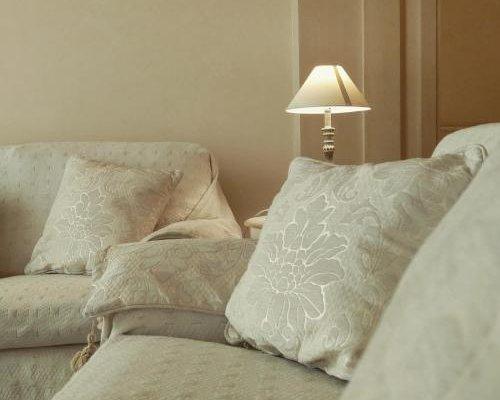 Casa Camilla City - фото 21