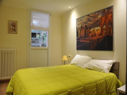San Guglielmo Apartments - фото 11
