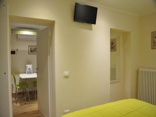 San Guglielmo Apartments - фото 14