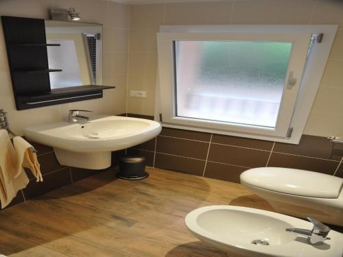 San Guglielmo Apartments - фото 15