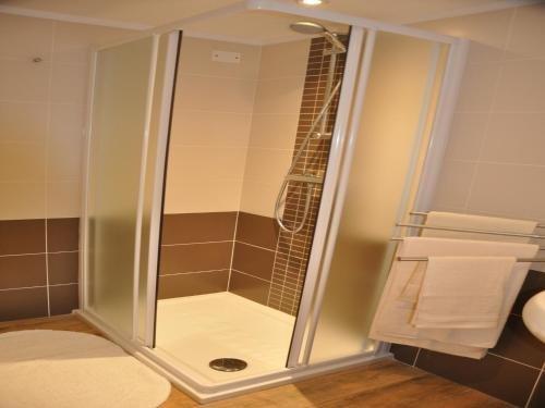 San Guglielmo Apartments - фото 16