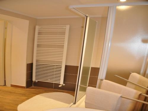 San Guglielmo Apartments - фото 17