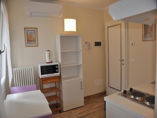 San Guglielmo Apartments - фото 19