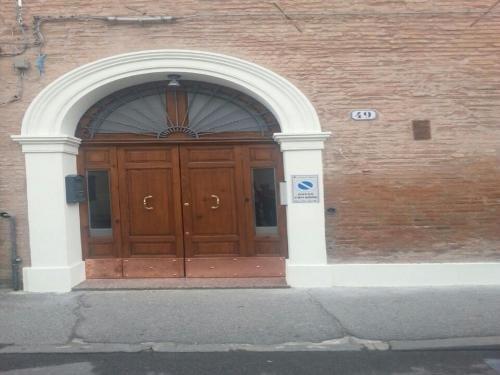 San Guglielmo Apartments - фото 2