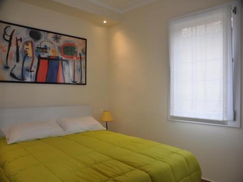San Guglielmo Apartments - фото 23
