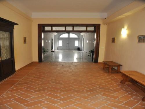 San Guglielmo Apartments - фото 3