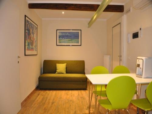 San Guglielmo Apartments - фото 7