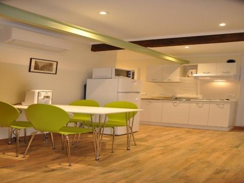 San Guglielmo Apartments - фото 8