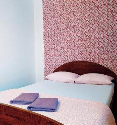 Hostel Homeliness - фото 3