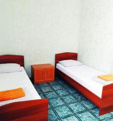 Hostel Homeliness - фото 5