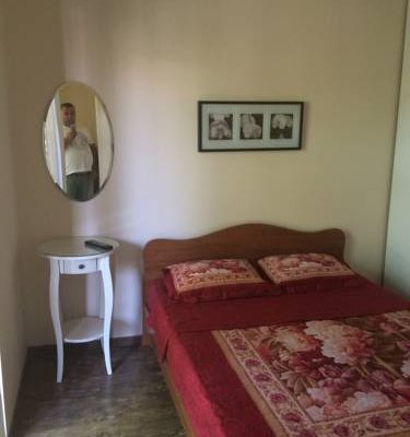 Uyut Guest House - фото 9