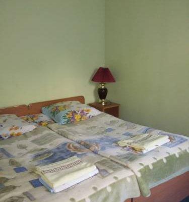Hostel Dombay - фото 4