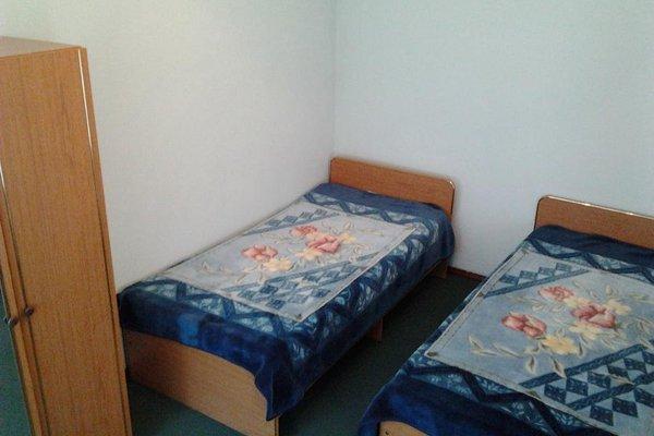 Hostel Dombay - фото 5