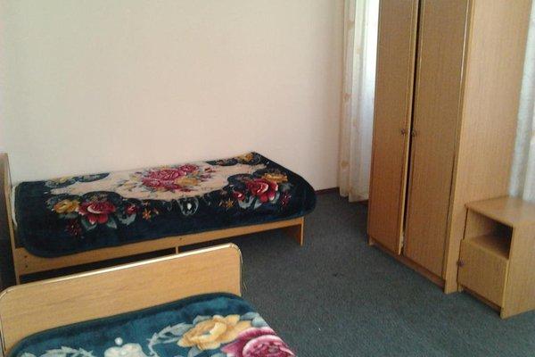Hostel Dombay - фото 7