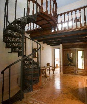 La Hacienda Xcanatun - фото 13