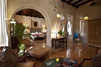 La Hacienda Xcanatun - фото 5