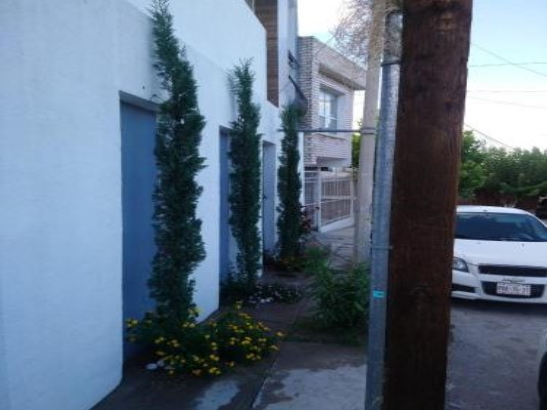 Ave Mirador Apartment - фото 20