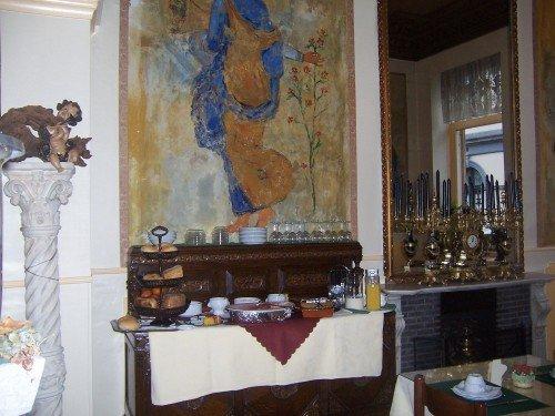 Hotel Cavalier - фото 18