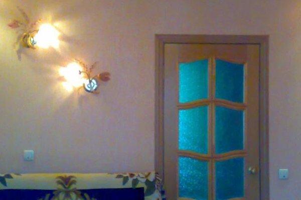 Apartments on Pervostroiteley - фото 11