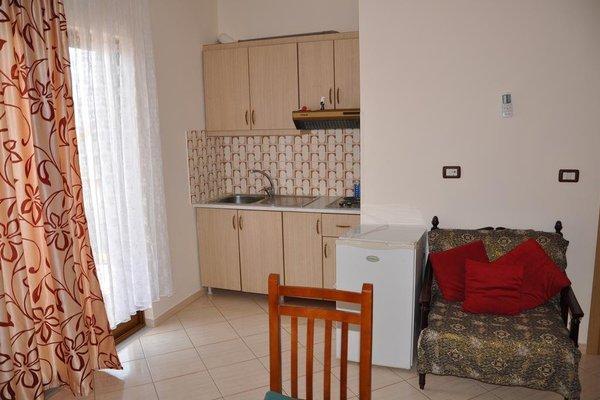 Villa Nertili - фото 12