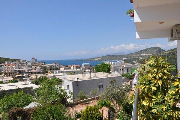 Villa Nertili - фото 18