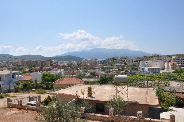 Villa Nertili - фото 19