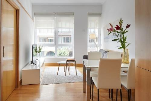 Eder 1 Apartment by FeelFree Rentals - фото 13
