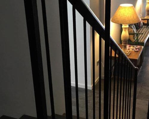 Apartaments B-Llobet - фото 1