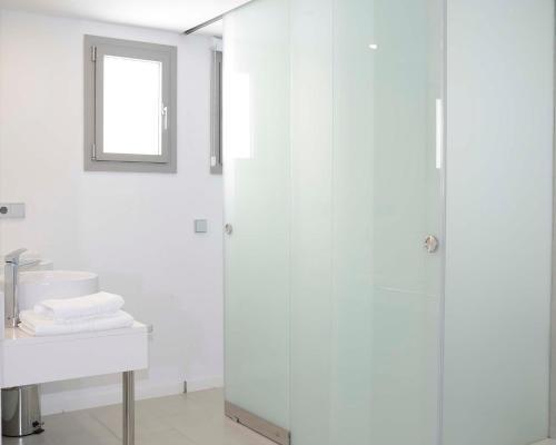 Apartaments B-Llobet - фото 20