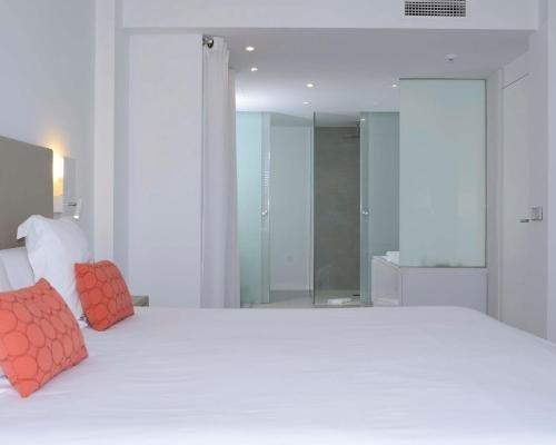 Apartaments B-Llobet - фото 22