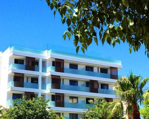 Apartaments B-Llobet - фото 3