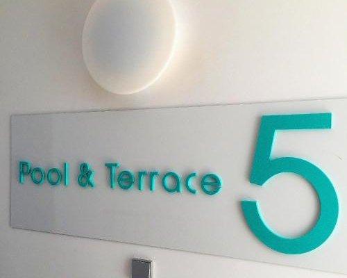Apartaments B-Llobet - фото 5