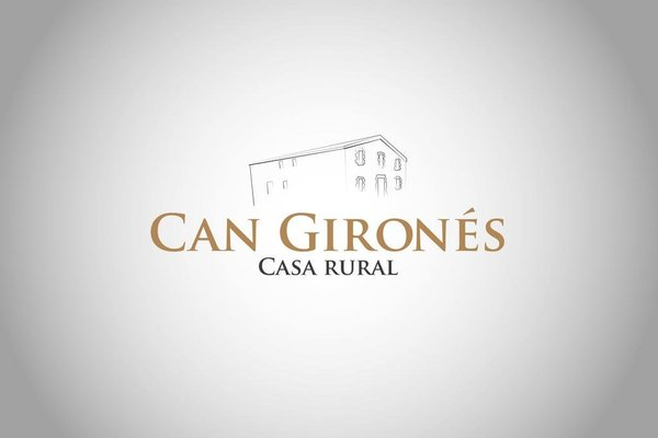 Can Girones - фото 7