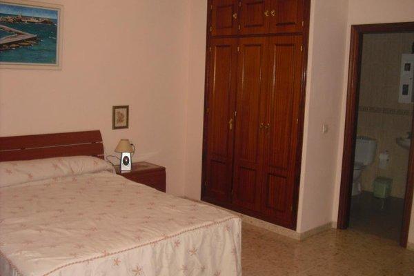 Apartamento Varela - фото 1