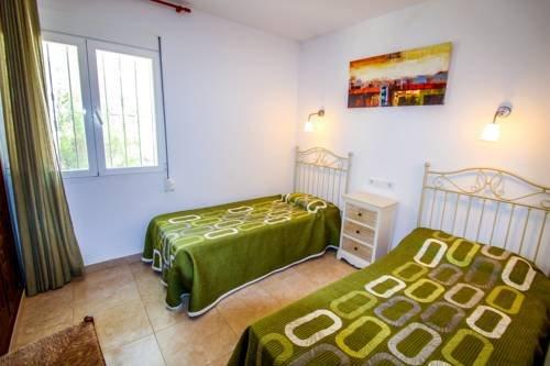 Villa Ana - фото 22