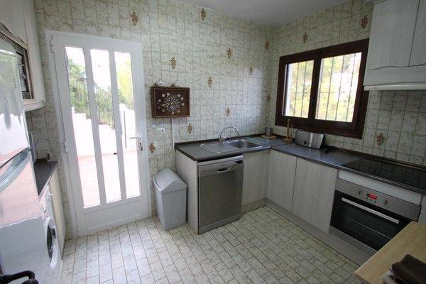 Villa Ana - фото 10