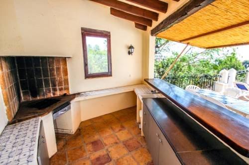 Villa Ana - фото 14