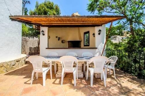 Villa Ana - фото 15