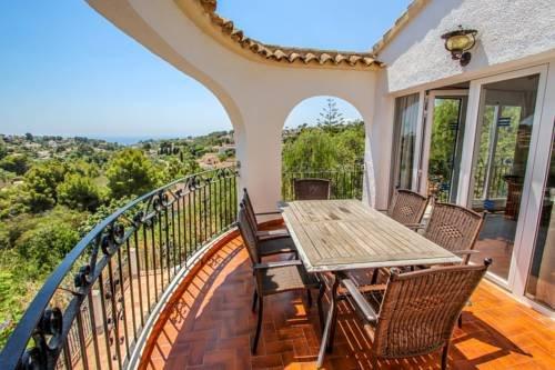 Villa Ana - фото 16