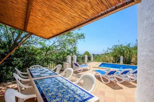 Villa Ana - фото 18