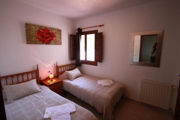 Villa Ana - фото 2