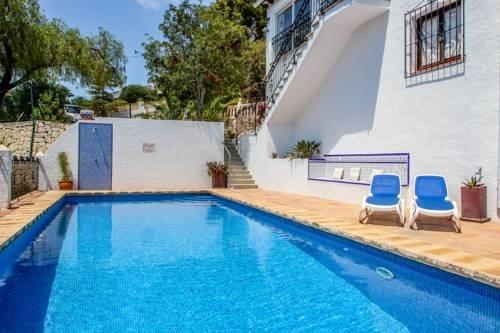 Villa Ana - фото 20