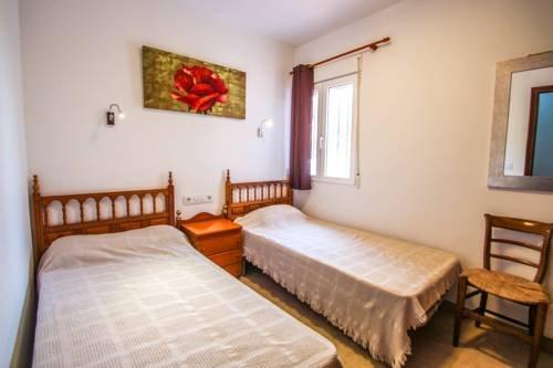 Villa Ana - фото 3