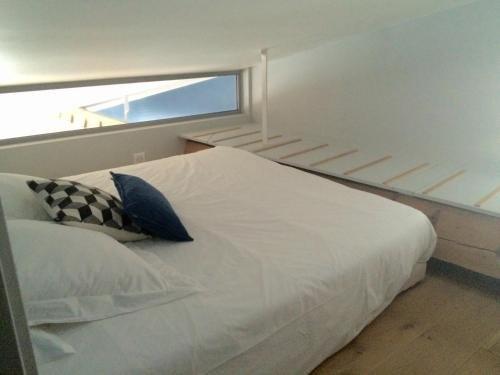 Residence Bastille Liberte - фото 6