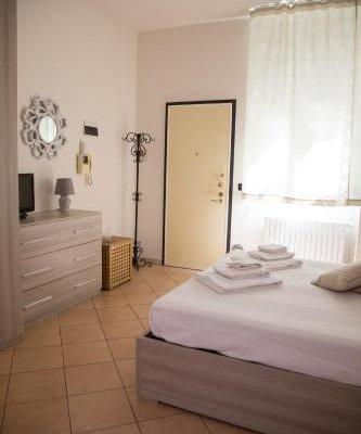 Enjoy Bologna Apartment - фото 24
