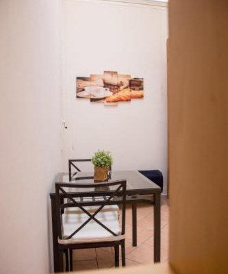 Enjoy Bologna Apartment - фото 19