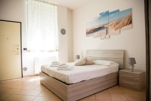 Enjoy Bologna Apartment - фото 9