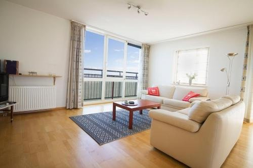 Appartement Aan Zee - Port Scaldis 13-111 - фото 10